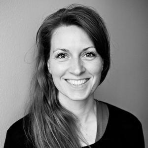 Thea Nørgaard Dupont