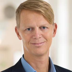 Lennart Søgård-Høyer
