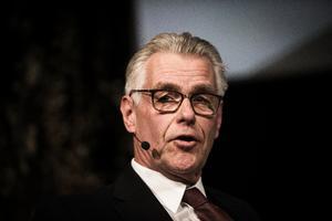 Lars Storr-Hansen.