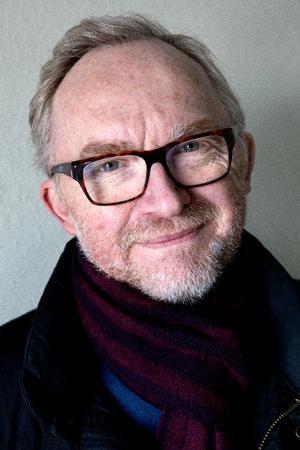 Meteorolog og klimablogger Jesper Theilgaard, tidligere DR-vejrvært, takkede nej til atflytte med DR-vejret til Aarhus og forsøger nu at overbevise befolkningen om klimaforandringernes alvor på sin egen måde.