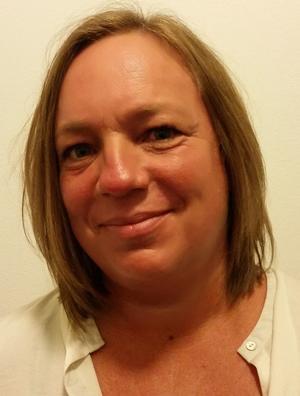 Lotte Hedegaard-Sørensen, lektor, DPU