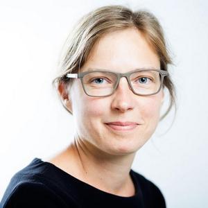 Lise Tingleff Nielsen