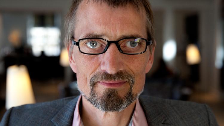 Niels Holck udleveres ikke til Indien bestemte landsretten i 2011, men siden har sagen, der handler om våbennedkastning i Indien i 1995, udviklet sig.