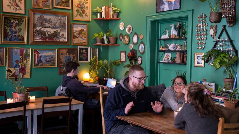 cf9b978ddd13 5 hjerter  Nørrebro har fået en australsk café
