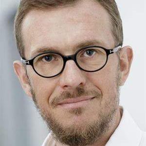 Tommy Dalegaard Madsen er formand for undervisere på professionshøjskoler i Dansk Magisterforening.