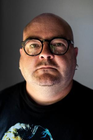 Janus Engel/FREELANCE