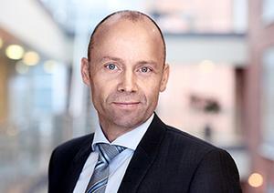 Rasmus Ødum.