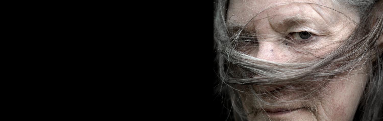 Stort interview i Politiken om Dannie Druehyld