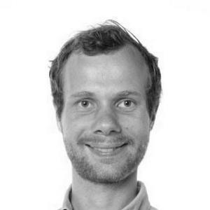 Anders Thorsen, skolelærer