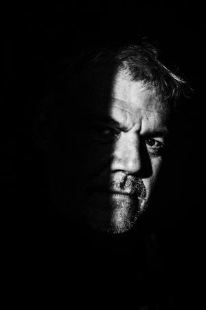 Anders Rye Skjoldjensen