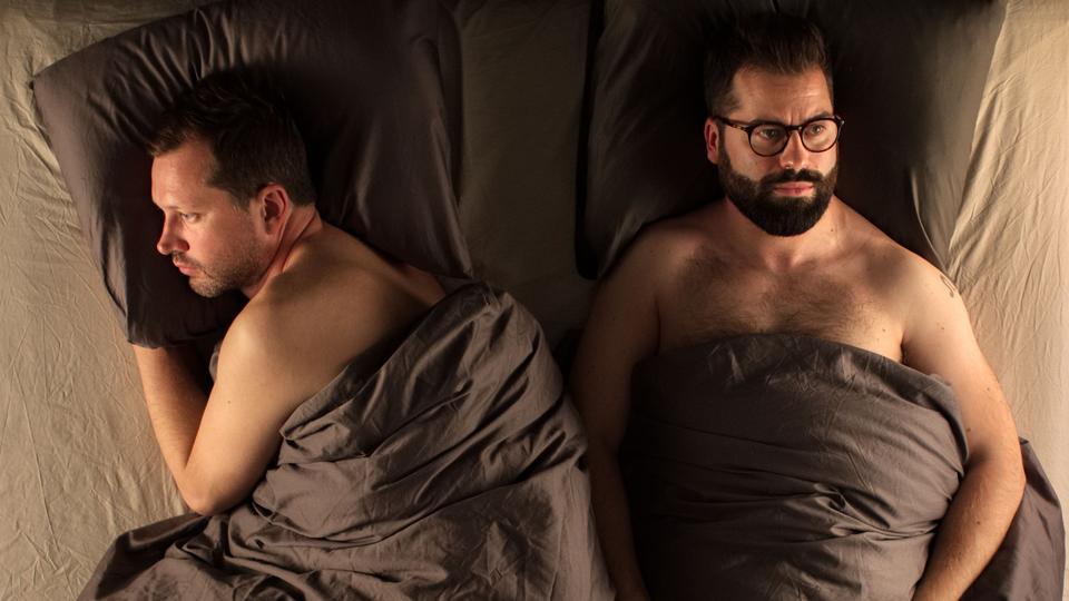 ting kvinder elsker ved mænd massage østerbro thai