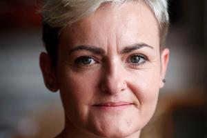Pernille Rosenkrantz-Theil er ny børne- og undervisningsminister