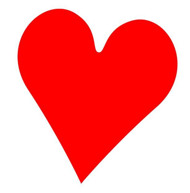 frosker, elskere, morsom, sammen, smooch, kysse, par, kjærlighet, søt, Valentinsdag, moro