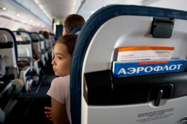 I Asien og Stillehavsområdet stiger antallet af flypassagerer dramatisk, og intet tyder på, at stigningen stopper.