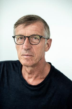 Niels Ahlmann Olesen/Ritzau Scanpix