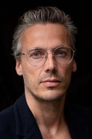 Mikkel Hørlyck