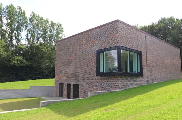 Bibi Weismann, Aalborg Kommune