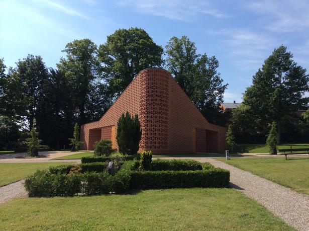 Odder Kommune