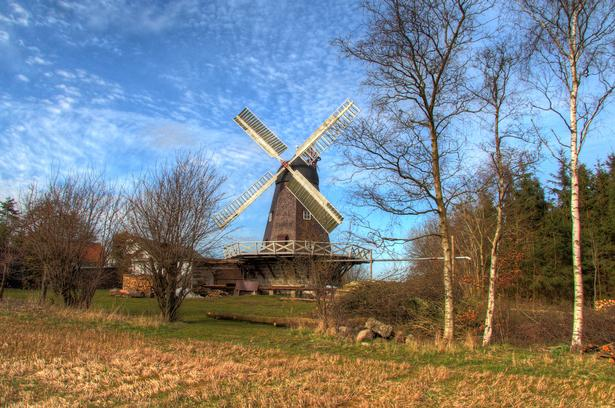 Næstved Kommune