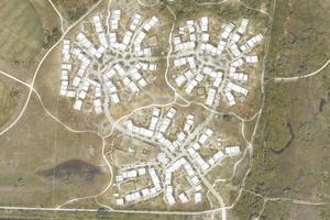 Henning Larsen Architects, MOE Seacon, MOE urban development