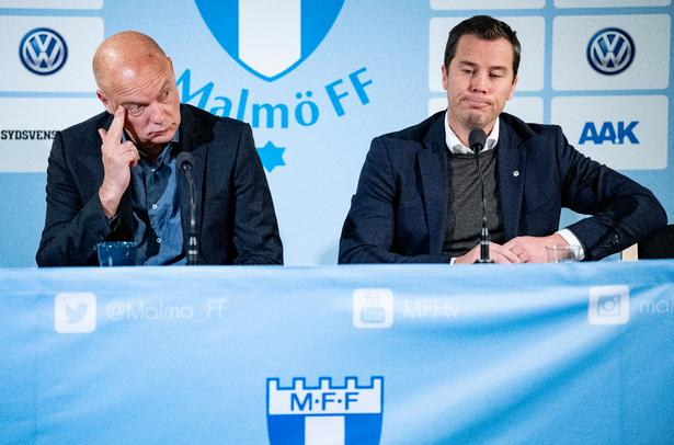 50090 Johan Nilsson/tt/Ritzau Scanpix