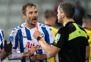 Claus Fisker/Ritzau Scanpix