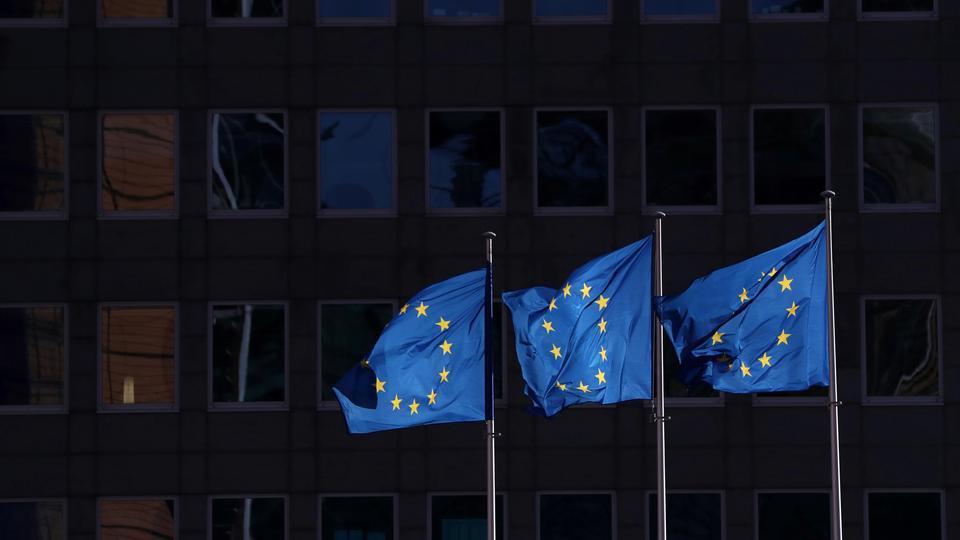 Advarsel til EU-lande: Forsinket budget er et skrækscenarie