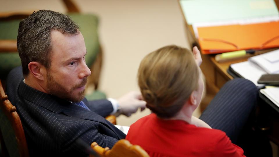 Venstre lancerer tre krav til udligningsreform