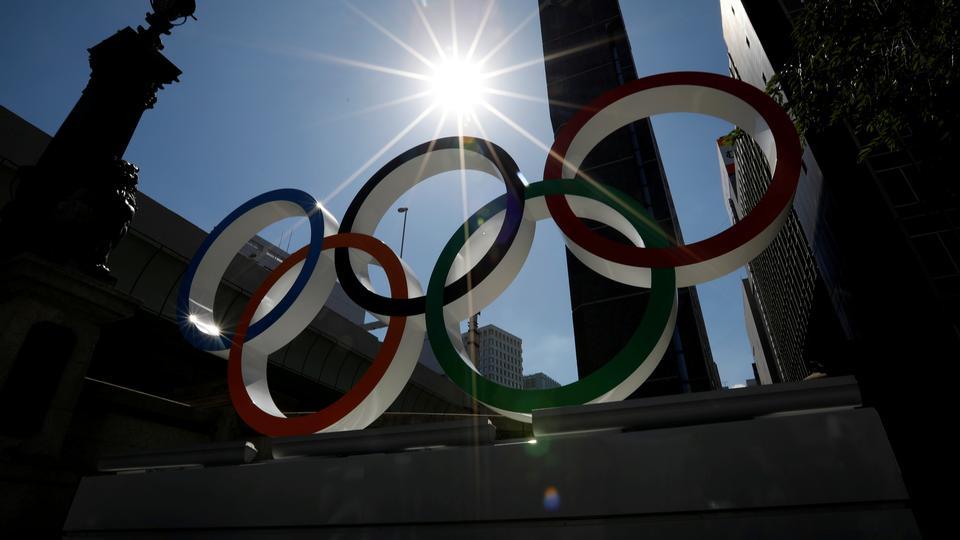 IOC-medlem: OL`s skæbne skal afgøres om tre måneder