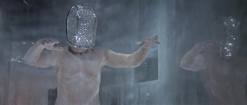 Framegrab fra filmen
