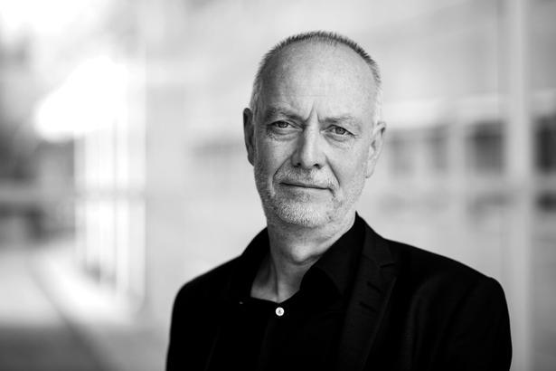 Andreas Haubjerg