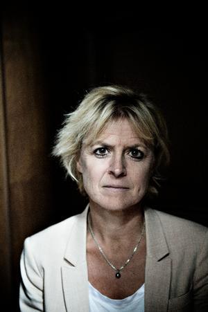 Linda Johansen/Ekstra Bladet