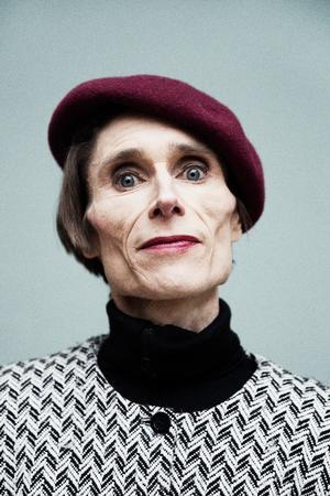 Sofie Amalie Klougart/Gyldendal (presse)