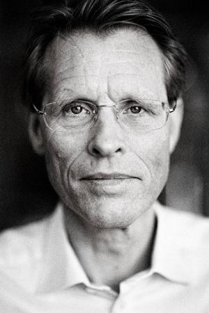 Jacob Ehrbahn
