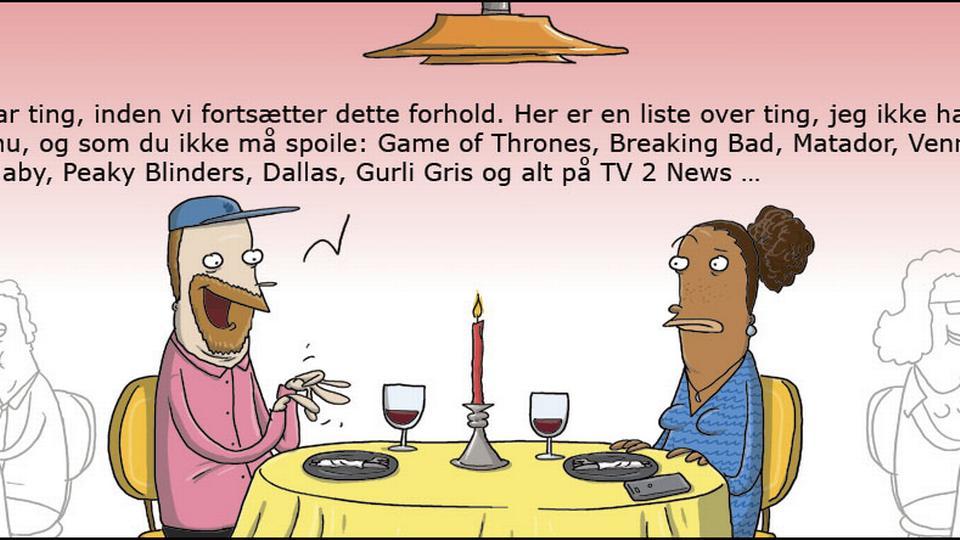 Wulffmorgenthaler 77 - politiken.dk
