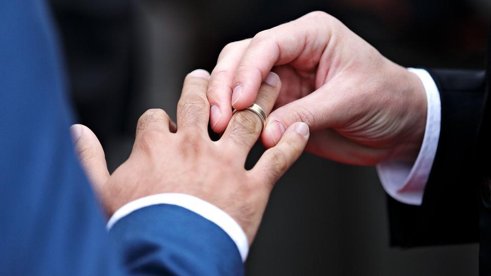 Politisk aftale kan kappe båndet til det eneste...