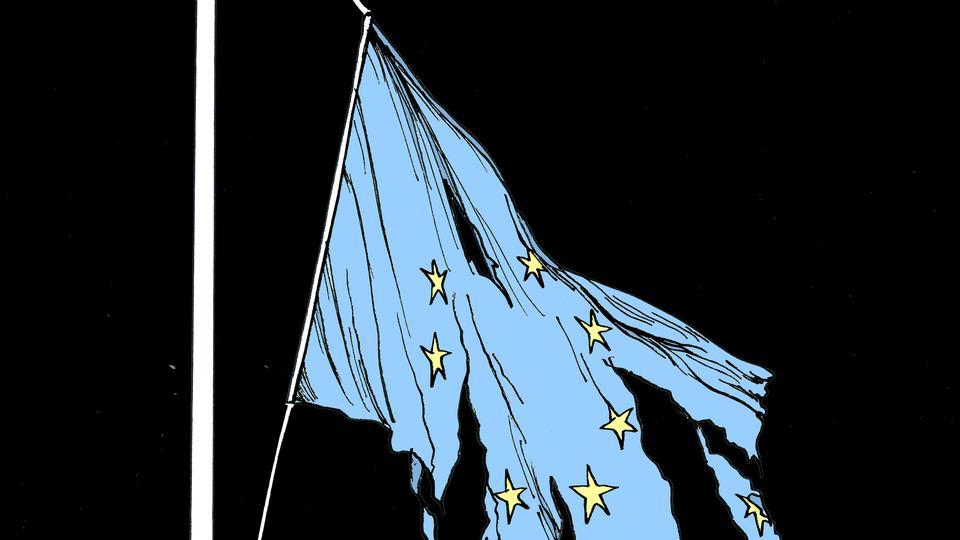 Latinamerika-korrespondent: EU kan nemt blive misbrugt i Venezuela