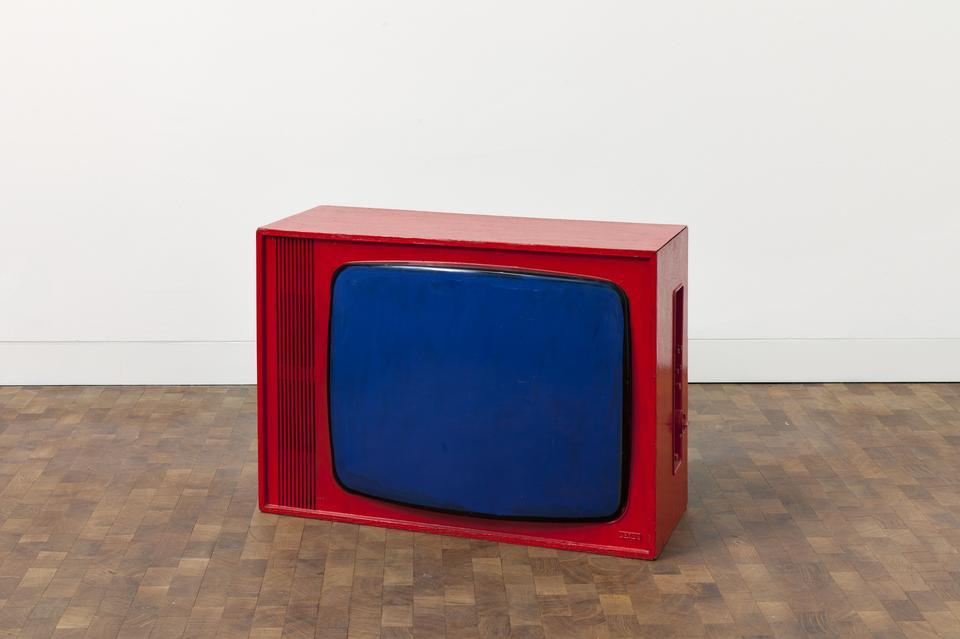 2 x 5 hjerter: Mertz er (stadig) det uartige legebarn, hvis spørgsmål til kunsten altid kunne ryste den ud af alle konventioner