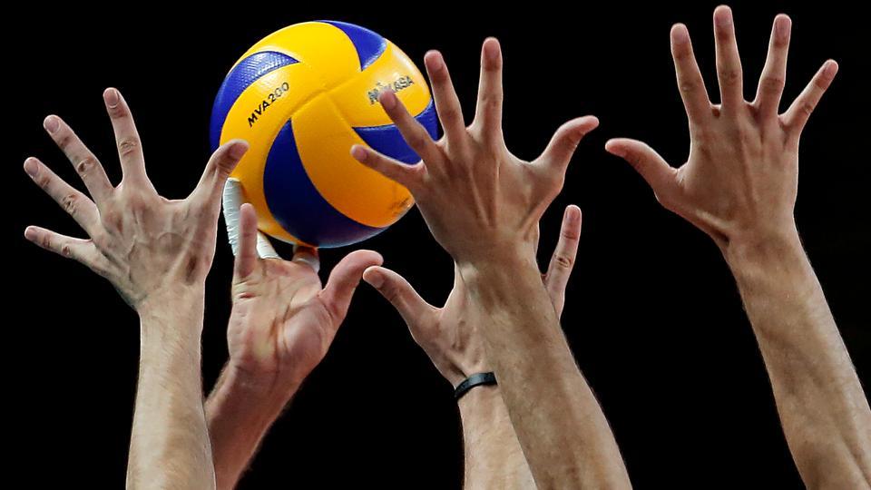 De bedste sportsligaer kan fortsætte trods forsamlingsforbud