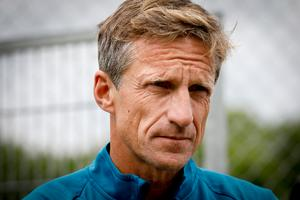 Anders Brohus
