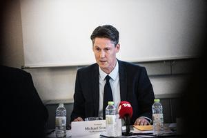 Casper Holmenlund Christensen