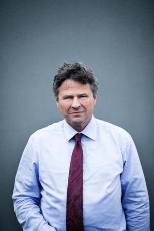 Jens Henrik Daugaard
