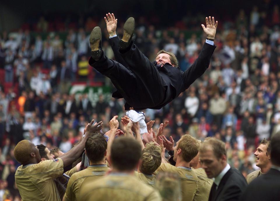 Jens Dresling