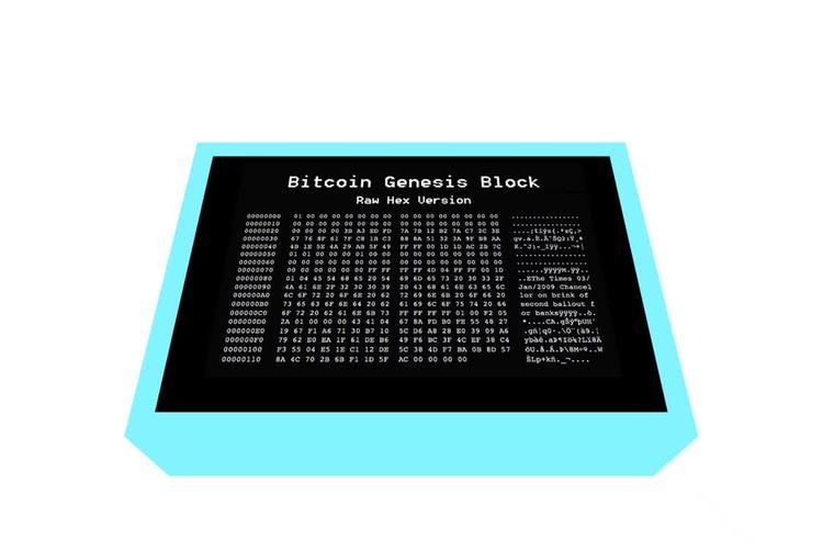 politiken bitcoin