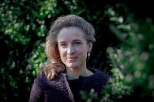 Miriam Dalsgaard