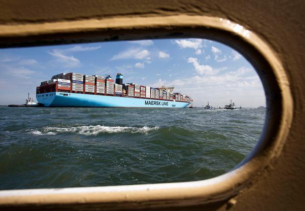 Michael Kooren/Reuters/Ritzau Scanpix