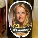 Pernille Vermund