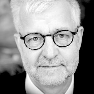 Sebastian Buur Gunvald