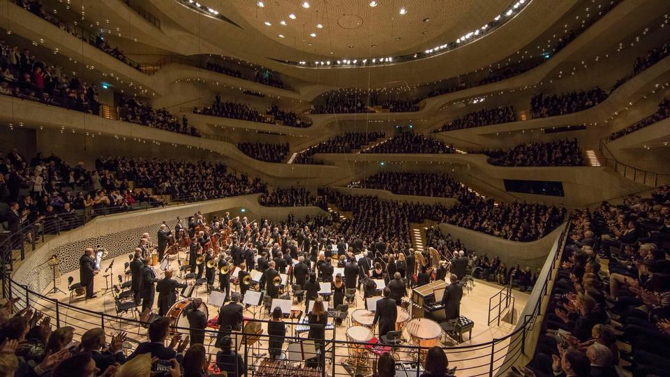 oversigt koncertsal politiet moral