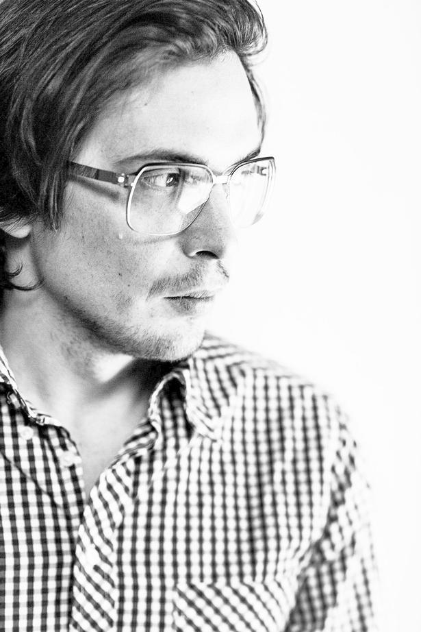 Niels Hougaard
